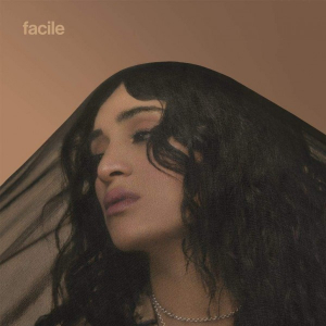 """Afficher """"Facile . Fragile"""""""