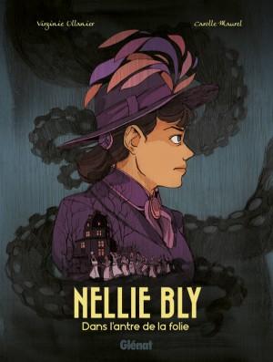 "Afficher ""Nellie Bly"""