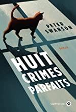 """<a href=""""/node/31834"""">Huit crimes parfaits</a>"""