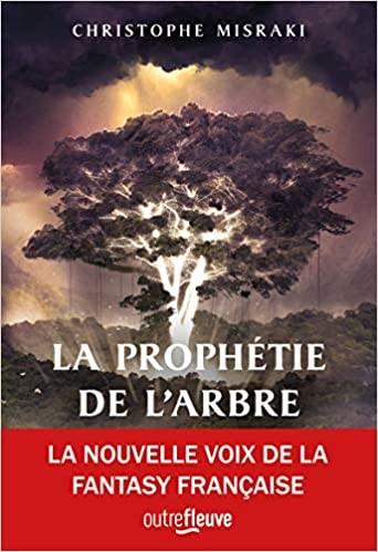 """<a href=""""/node/196446"""">La prophétie de l'arbre</a>"""