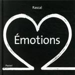 "Afficher ""Emotions"""