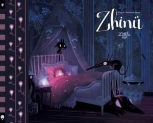 """Afficher """"Zhinü"""""""