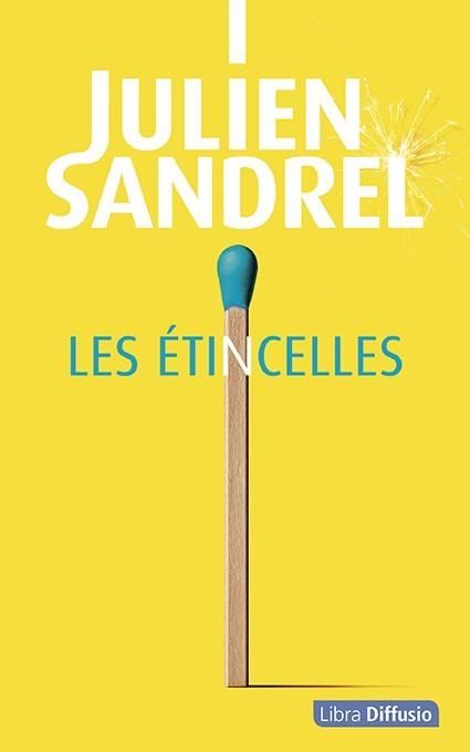 "<a href=""/node/5835"">Les Étincelles</a>"
