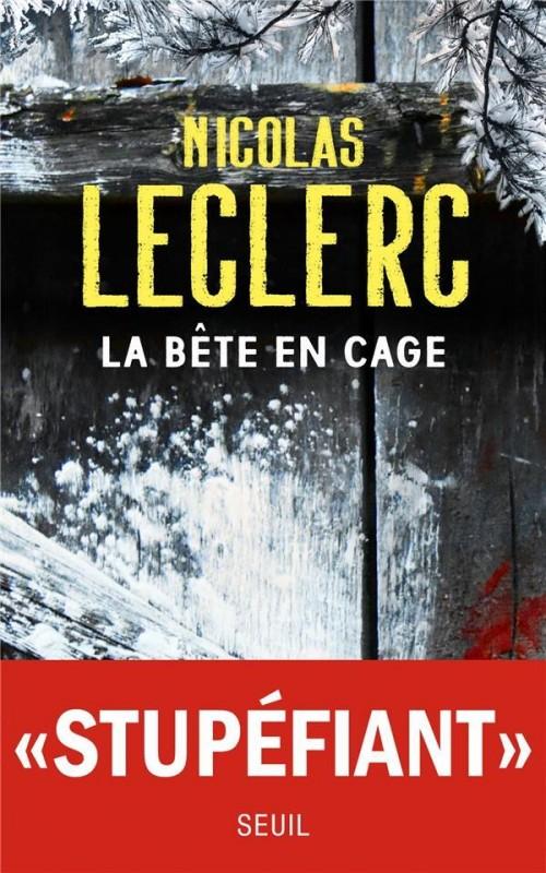 """<a href=""""/node/17055"""">La bête en cage</a>"""