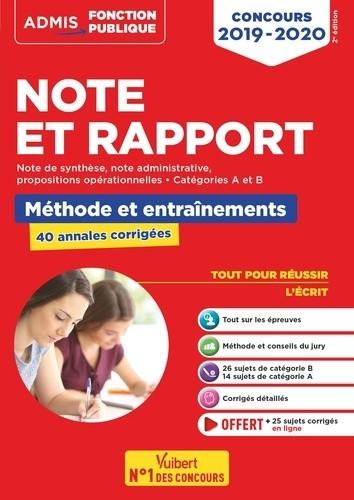 """<a href=""""/node/192068"""">Note et rapport</a>"""