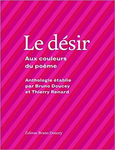 """<a href=""""/node/196834"""">Le désir</a>"""