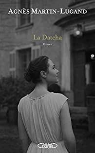 "Afficher ""La Datcha"""