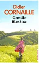 """Afficher """"Gentille Blandine"""""""