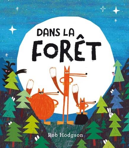 """<a href=""""/node/17692"""">Dans la foret</a>"""