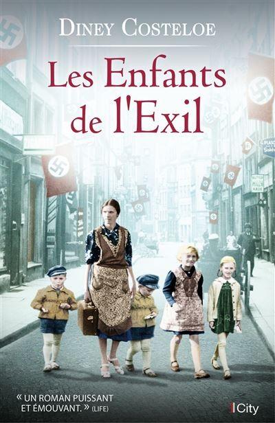 """<a href=""""/node/17839"""">Les enfants de l'exil</a>"""