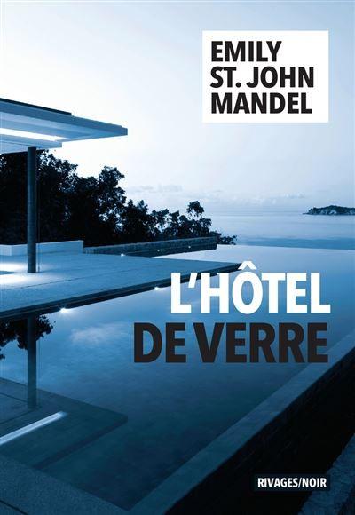 """<a href=""""/node/196345"""">L'Hôtel de verre</a>"""