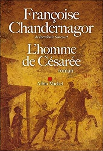 """<a href=""""/node/53275"""">L'homme de Césarée</a>"""