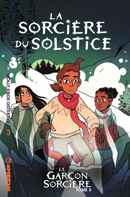 """<a href=""""/node/200964"""">La sorcière du solstice</a>"""