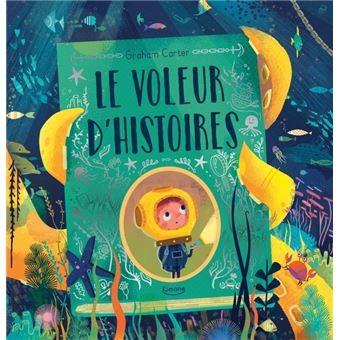 """<a href=""""/node/196043"""">Le voleur d'histoires</a>"""