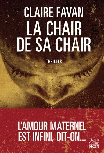 "<a href=""/node/44258"">La chair de sa chair</a>"