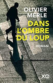 """<a href=""""/node/197062"""">Dans l'ombre du loup</a>"""