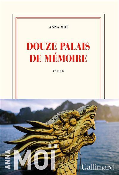 """<a href=""""/node/25618"""">Douze palais de mémoire</a>"""