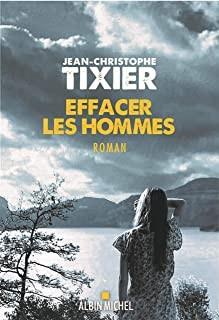 "<a href=""/node/31835"">Effacer les hommes</a>"