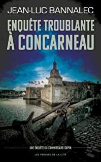"""<a href=""""/node/11535"""">Enquête troublante à Concarneau</a>"""