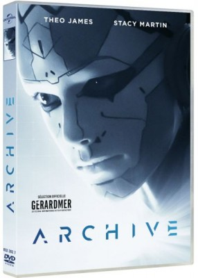 "Afficher ""Archive"""