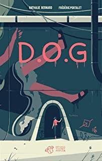 """Afficher """"D.O.G"""""""