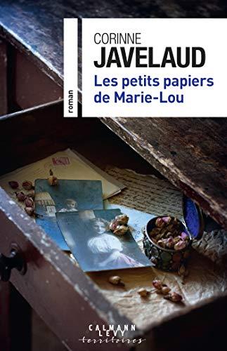 """<a href=""""/node/43681"""">Les petits papiers de Marie-Lou</a>"""