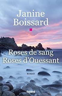 """<a href=""""/node/11259"""">Rose de sang, rose d'Ouessant</a>"""