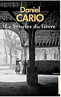 """<a href=""""/node/17036"""">Le Sourire du lièvre</a>"""