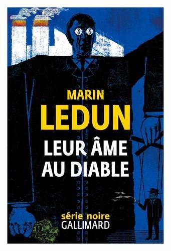 """<a href=""""/node/197875"""">Leur âme au diable</a>"""