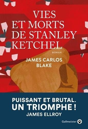 """<a href=""""/node/31330"""">Vies et morts de Stanley Ketchel</a>"""