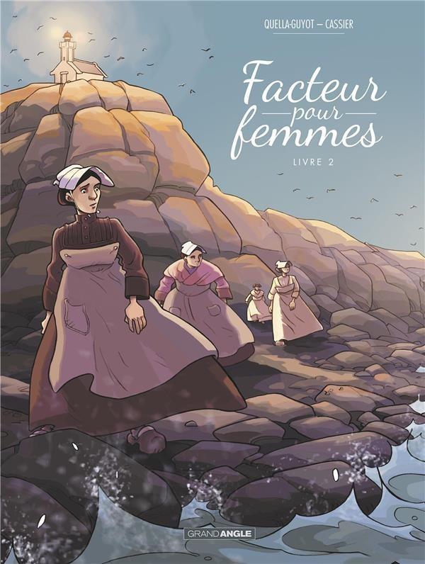 """<a href=""""/node/48482"""">Facteur pour femmes 2</a>"""