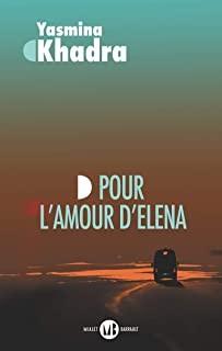 """Afficher """"Pour l'amour d'Elena"""""""
