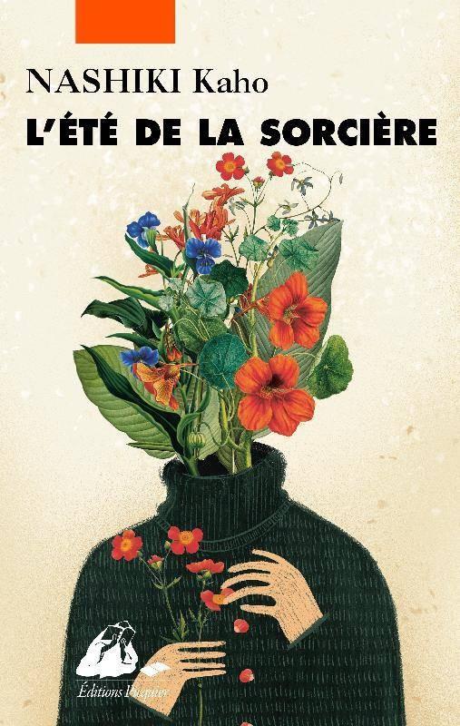 """<a href=""""/node/199431"""">L'Eté de la sorcière</a>"""