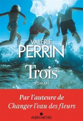 """Afficher """"Trois"""""""
