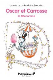 """<a href=""""/node/199429"""">La  fête foraine</a>"""