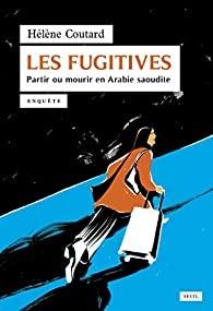 """<a href=""""/node/199312"""">Les fugitives</a>"""