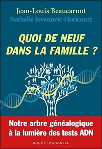 """<a href=""""/node/10635"""">Quoi de neuf dans la famille ?</a>"""