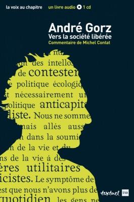 """Afficher """"André Gorz"""""""