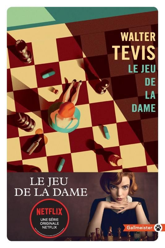 "<a href=""/node/198053"">Le jeu de la dame</a>"