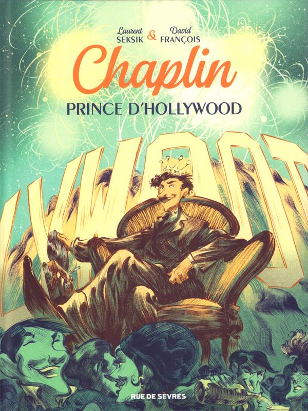 """<a href=""""/node/33494"""">Chaplin prince d'Hollywood</a>"""