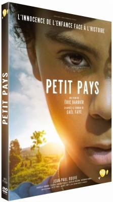 """Afficher """"Petit pays"""""""