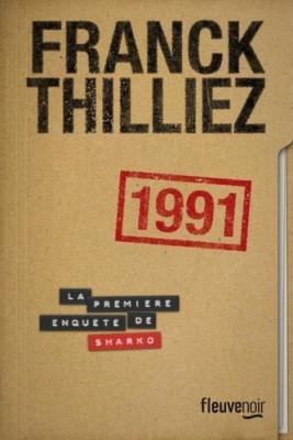 """Afficher """"1991"""""""