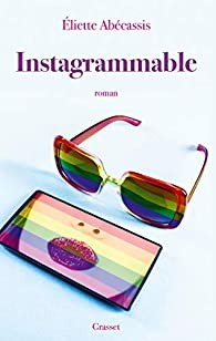"Afficher ""Instagrammable"""