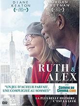 "Afficher ""Ruth & Alex"""