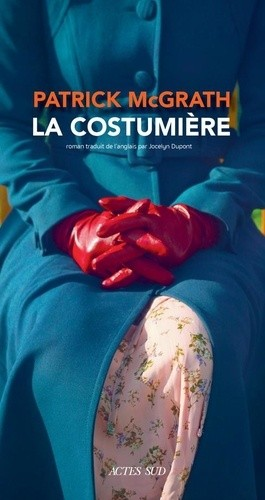 "<a href=""/node/197158"">La Costumière</a>"