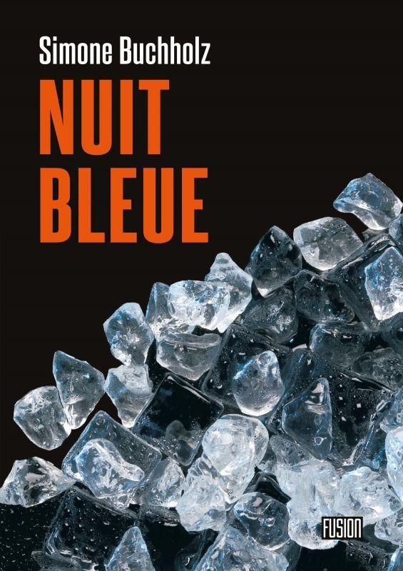 """<a href=""""/node/36219"""">Nuit bleue</a>"""