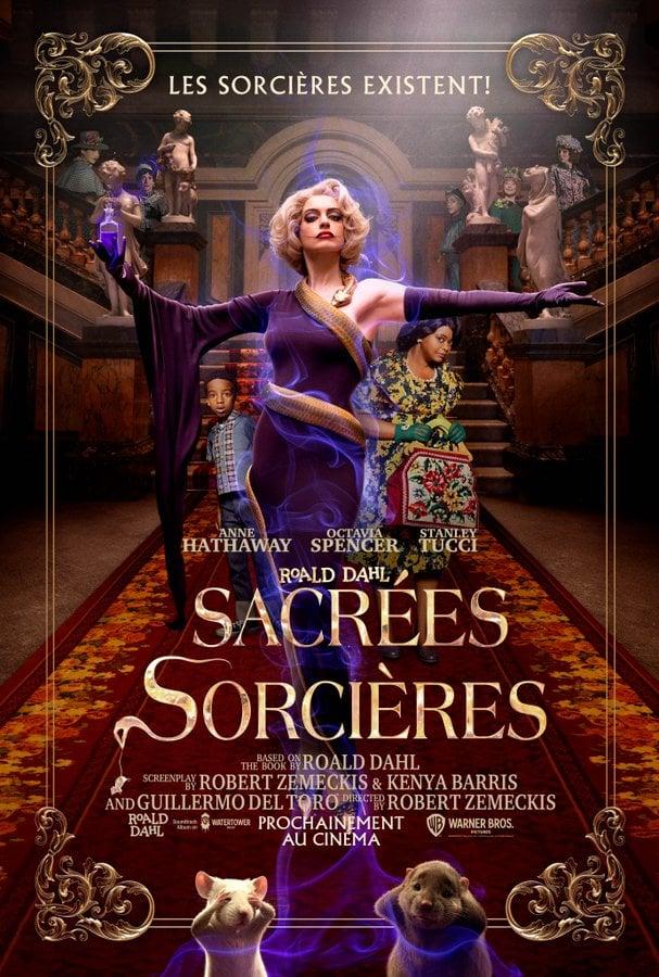 """<a href=""""/node/49848"""">Sacrées sorcières</a>"""