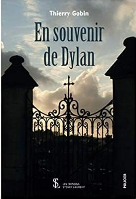 """Afficher """"En souvenir de Dylan"""""""