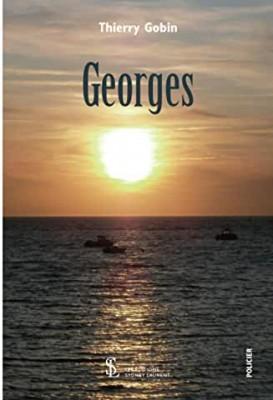 """Afficher """"Georges"""""""