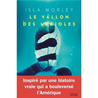 """<a href=""""/node/33356"""">Le vallon des lucioles</a>"""